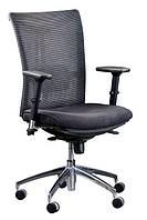 Офисное кресло КРЕДО