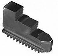 Кулачки прямые к патрону 315 (шаг 10 мм)
