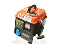 Бензиновый генератор инверторного типа БГЕ-800