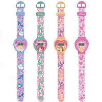 Часы Disney Princess