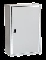 Корпус шкафа  О-24 (650х425х225)  IP-31