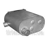 Глушитель рено премиум 210-420 rvi premium евро 3