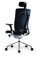 Кресло руководителя ФЛЕКС с подголовником