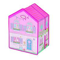 Домик для куклы Baby Annabell Беби Анабель Розовые сны оригинал Zapf Creation 794425, фото 1