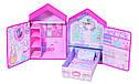 Домик для куклы Baby Annabell Беби Анабель Розовые сны оригинал Zapf Creation 794425, фото 3