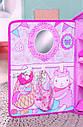 Домик для куклы Baby Annabell Беби Анабель Розовые сны оригинал Zapf Creation 794425, фото 9