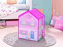 Домик для куклы Baby Annabell Беби Анабель Розовые сны оригинал Zapf Creation 794425, фото 4