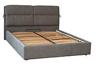Кровать Эдинбург Алоба-35 (Richman ТМ)