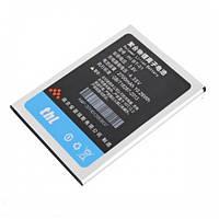 Аккумулятор батарея смартфон THL T11 T100 T100s BT-01 Оригинал 2700mah 3.8V