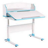 Детский стол-трансформер Sentire Blue