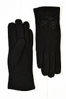 Качественные женские перчатки оптом и в розницу