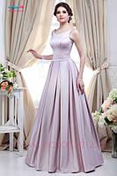 Выпускное платье модель У720