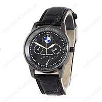 Мужские наручные часы BMW B70 All Black