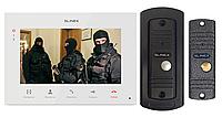 Комплект видеодомофона Slinex SQ-07M Junior MD