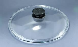 Крышки для посуды стеклянные