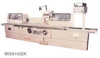 Высокоточные   универсальные круглошлифовальные станки серии MGA1432A