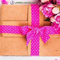 Женские подарочные наборы