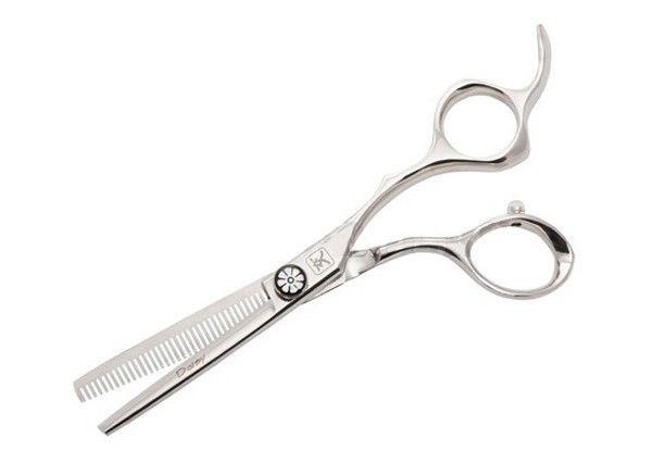 Ножницы для филировки Katachi Daisy 5,5 k31535