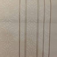 Обои Дежавю 2 3528-01виниловые на флизелиновой основе,длина рулона 15 м,ширина 1.06 м=5 полос по 3 м каждая