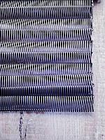 Сетка транспортерная спирально-стержневая подовая для туннельных печей.