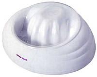 Ванночка Lotion Pro Warmer 120 для горячего маникюра YRE-VGM00 /0-101 N