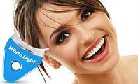 Вайт Лайт  (White Light) система для домашнего отбеливания зубов