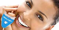 Система для домашнего отбеливания зубов White Light (Вайт Лайт)