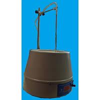 ЛГН-1000 Лабораторное нагревательное гнездо