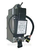 Автономный предпусковой бензиновый подогреватель Бинар 5Б - компакт, 12В