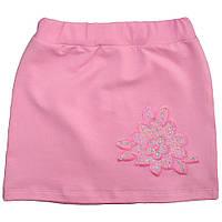 Юбка  для девочки Хризантема, фото 1