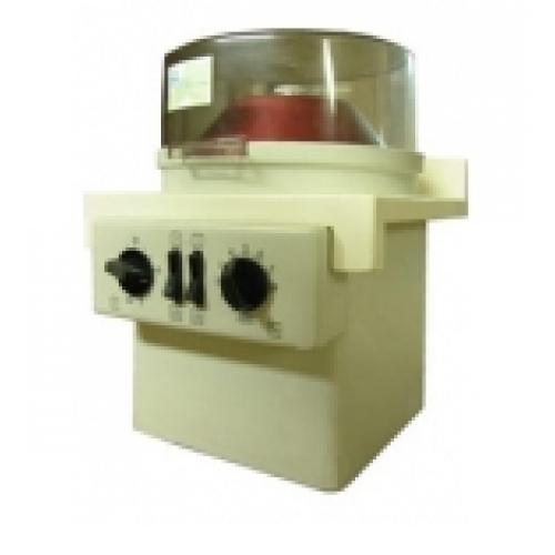 ОПН-8 Центрифуга лабораторная