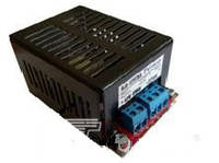 Блок питания 12В T-VISIO БП-1203A