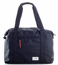 Зручна сумка для подорожей GIN M