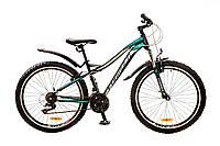 """Велосипед 26"""" FORMULA ELECTRA 2018"""