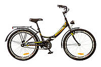 "Велосипед 24"" DOROZHNIK SMART 2017"