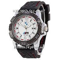Мужские наручные часы BMW