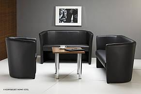 Одноместный диван CLUB, фото 2