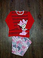 Пижамка детская 37