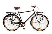 "Велосипед 28"" DOROZHNIK COMFORT MALE 2017"