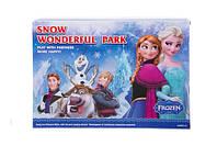 "Парк развлечений ""Frozen"" (Парк розваг  ""Frozen""  1070)"