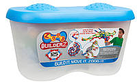 Конструктор ZOOB BuilderZ 125 Piece Kit