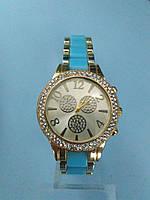 Часы Style