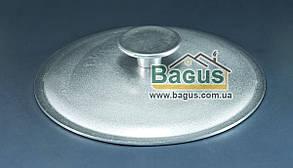 Крышка алюминиевая 18см для посуды БИОЛ (КР180)