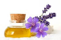 Масло лавандовое - Обезболивающее и заживляющее средство (Алтайвитамины)