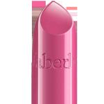 Сатиновая губная помада Faberlic Satin lipstick Color shine Сияние в цвете Радуга на Венере