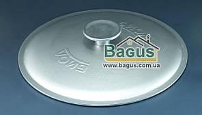 Крышка алюминиевая 22см для посуды БИОЛ (КР220)