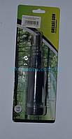 """Шприц для смазки шины пильной и сепараторов""""AGFA"""" (42мл)"""
