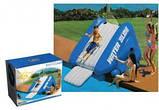 Игровой центр-бассейн Intex 58851/58849 Горка 333х206х117см для детей от 6 лет, фото 9