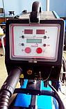 Полуавтомат сварочный инверторный CITOPULS ll 520 SW, фото 2