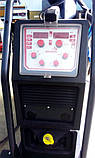 Полуавтомат сварочный инверторный CITOPULS ll 520 SW, фото 3